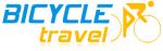 Интернет-магазин Bicycle Travel